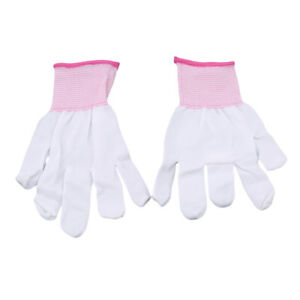 Nylon-Quilting-Gloves-Motion-Machine-Quilting-Sewing-Gloves-Cleaning-Supplies-L