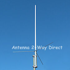 VHF BASE STATION ANTENNA 2 METER MURS REPEATER COMMERCIAL