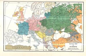 Details about 1929 COLOR ATLAS OF THE WORLD BEFORE WW2 AFTER WW1 ILLUSTRATED on arnold schwarzenegger before and after, ussr map before and after, wwii map before and after, world war i map of europe before and after, cher plastic surgery before and after, meth before and after, soviet union map before and after, carrot top before and after, wwi europe before and after, krokodil drugs before and after, india map before and after, tom cruise teeth before and after, middle east wwi map before and after, german wwi territory before and after, priscilla presley before and after, microdermabrasion before and after,