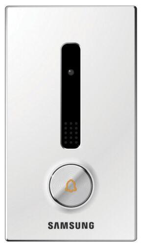 Samsung SHT-CP611 Door Camera