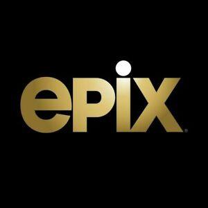 EPIX-ora-accedere-ai-1-ANNI-DI-GARANZIA-CONSEGNA-RAPIDA-USA