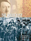 Lost Words the Holocaust by Octopus Publishing Group (Paperback, 2005)