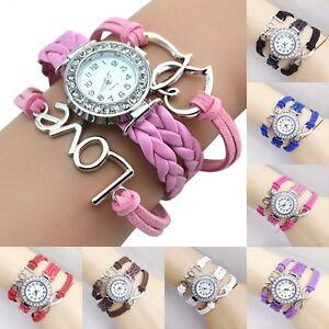 Reloj-de-senora-Crystal-Love-analogico-reloj-de-pulsera