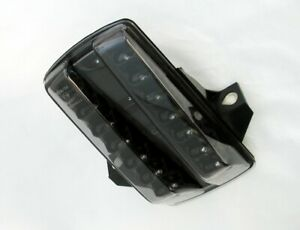 LED-Heckleuchte-Ruecklicht-schwarz-Suzuki-SV-650-und-SV-1000