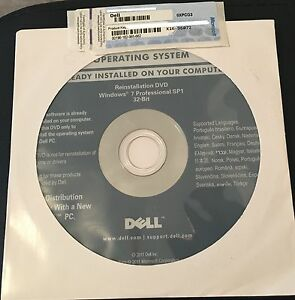 Windows 7 Professional 32 BIT Lizenzkey und DVD OEM Win 7 Pro - Deutschland - Windows 7 Professional 32 BIT Lizenzkey und DVD OEM Win 7 Pro - Deutschland
