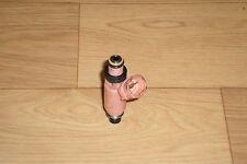 Honda Cbr600rr cbr600-rr rr3/rr4 Oem principal Gasolina Inyector de combustible 2003-2004