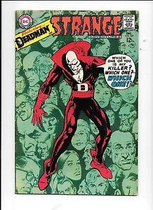 Strange-Adventures-207-December-1967-Deadman