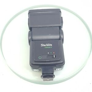 Bounce-Zoom-Wide-Auto-Manual-Hot-Shoe-Flash-for-many-film-Fujifilm-214