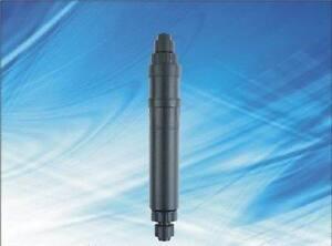 Grech cuv 510 sterilizzatore lampada uvc 10 w for Acquario laghetto