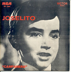 JOSELITO-CAMPANERA-3-TELECTRA-TP-589-PORTUGAL