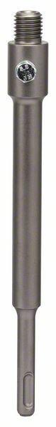 Bosch SDS-plus-Aufnahmeschaft für Hohlbohrkronen mit M 16
