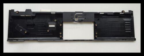 New Lenovo Thinkpad X220 X220i Palmrest with Fingerprint Hole Logo Assembly