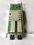 Sun Oracle 7051223 10Gb Dual NIC X1109A-Z with 2 x 530-4449 SFP