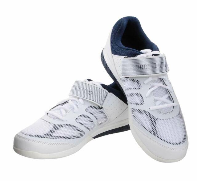 Fitness, atletiek, yoga Schoenen Nike Air Max Trainer 1
