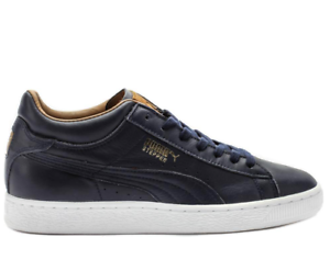 puma stepper classic city series