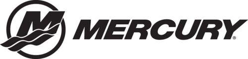New Mercury Mercruiser Quicksilver Oem Part # 16-881635 Stud