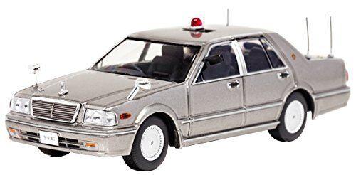 RAI'S 1/43 Nissan CEDRIC CLASSIC SV (PY31) 1999 Japan ...