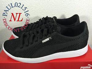 e8f9ec9a9a7 PUMA Vikky Mesh Women s Sneakers ~ Black ~ Various Sizes  Condition ...