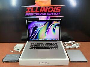 Apple-MacBook-Pro-15-ULTRA-TURBO-RETINA-i7-3-4ghz-16GB-RAM-1TB-SSD-WARRANTY