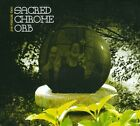 Sacred Chrome Orb [Digipak] by Joe Fiedler/Joe Fiedler Trio (CD, 2011, Yellow Sound)