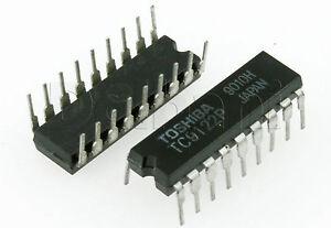 TC9122P-Original-New-Toshiba-Integrated-Circuit