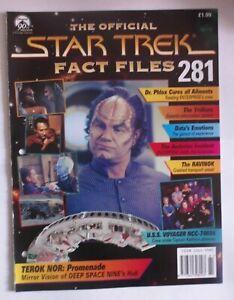 Der-Offizielle-Star-Trek-Fact-Akten-281