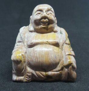 statue boudha en pierre rose | eBay