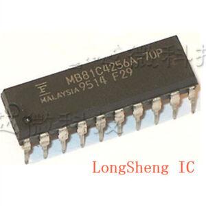 5pcs-new-MB81C4256A-70P-DIP20-new