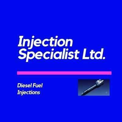 injectionspecialitltd2019