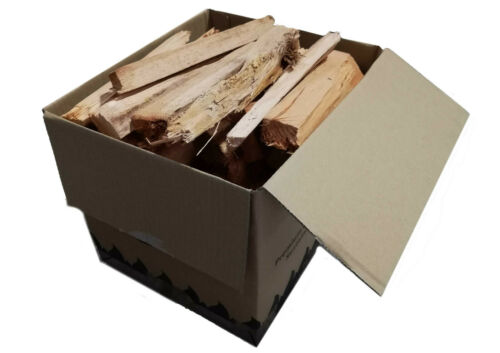 Premium Firewood Logs Softwood Hardwood Kiln Dried Log Burner Open Fire Seasoned
