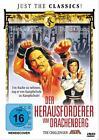 Der Herausforderer vom Drachenberg (2015)
