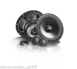 ETON-POW-172-2-16-5-cm-2-Wege-Compo-System-Lautsprecher-POW172-2-Speaker-Neu
