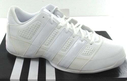 Clothing, Shoes & Accessories Adidas Commander Lite TD Low