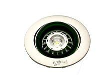 LED Deckenspots Einbaustrahler Einbauspots Einbaulampe Dimmbar GU10 COB LED