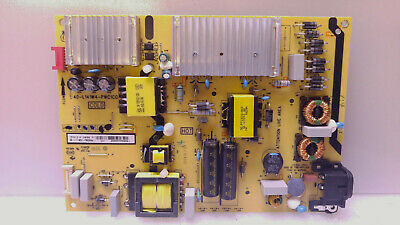 Power Supply Board 08-l171wd2-pw200aa for 65s4