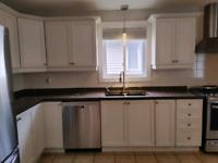 Kitchen Island Great Deals On Home Renovation Materials In Brantford Kijiji Classifieds