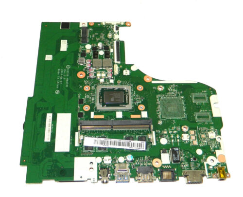 LENOVO 310-15 AMD A10-9600 MOTHERBOARD MAINBOARD NM-A741 5B20L71657 MB98