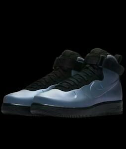 huge selection of 5d8fa 4b5e3 Image is loading NIKE-AIR-FORCE-1-FOAMPOSITE-CUP-CUPSOLE-AH6771-
