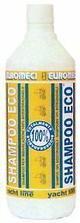 SHAMPOO EUROMECI ECO DA LT.1