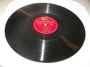 Danny-Kaye-Eileen-Dinah-10-034-78-Columbia-36585-1942