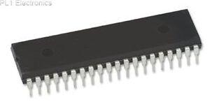 ATMEL-ATMEGA644V-10PU-8BIT-Mcu-64K-Flash-1-8V-5-5V-644