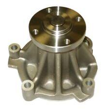 Gates 42314 Standard Engine Water Pump-Water Pump