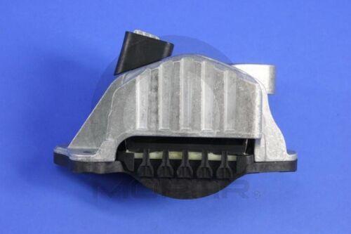 H Right Mopar 68236044AA fits 2014 Fiat 500L 1.4L-L4 Engine Mount-VIN
