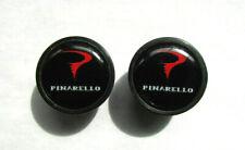 Atala bike caps Atala Bike Frame logo end plugs Atala handlebar bike caps