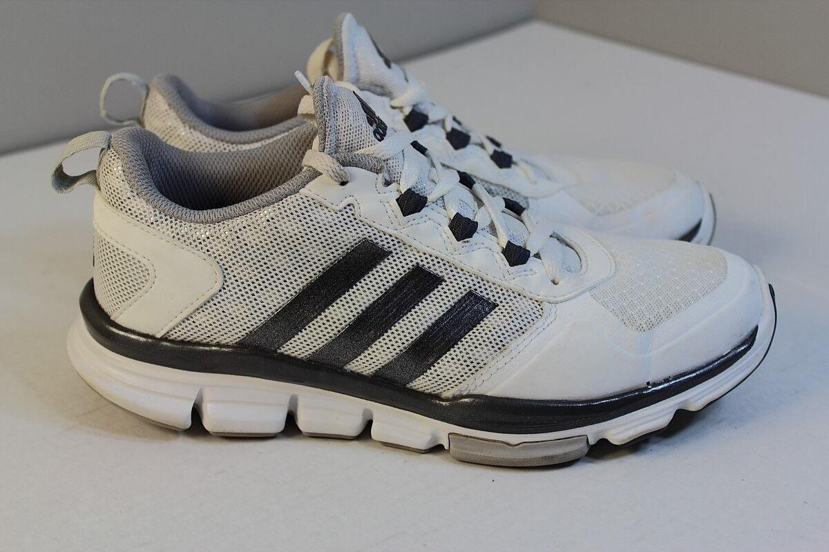 Scarpe da ginnastica adidas 116675017 uomini dimensioni 6 | Pregevole Pregevole Pregevole fattura  c8a520