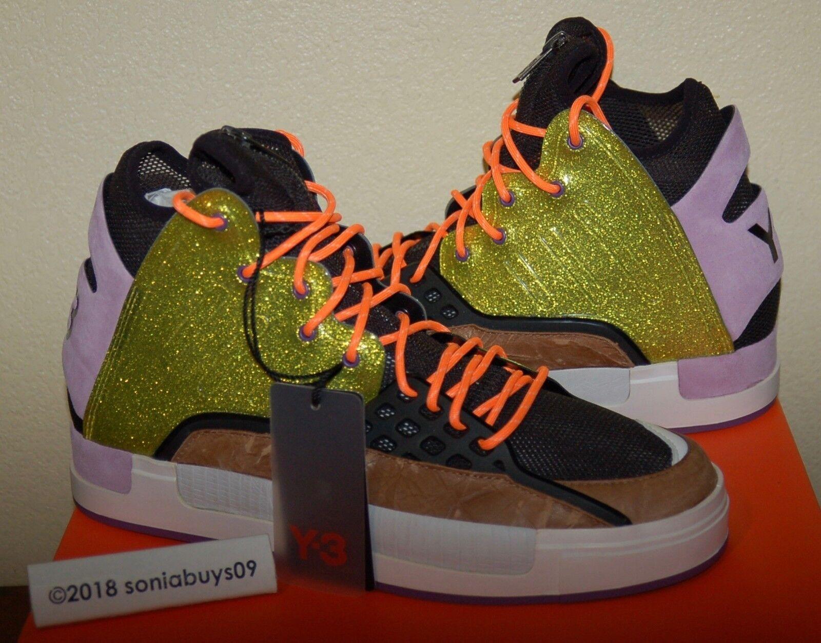 Adidas donne oe riyal moda ginnastica, le scarpe da ginnastica, moda m22439, multi - colore, dimensione 8,5 22f1c3