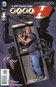 Dial-H-1-Comic-Book-2012-New-52-DC