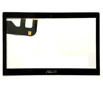 """13.3"""" Touch Screen Digitizer Vetro Per Asus Transformer Book Flip Tp300ld-rhi6t1- Tecnologie Sofisticate"""
