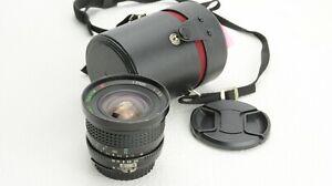 fur-Nikon-Tokina-17mm-f-3-5-RMC-AIS-MF