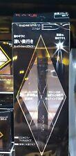 Japan Kanebo KATE Super Sharp Liner EX BK-1 INTENSE BLACK Eyeliner 0.6ml NEW NIB